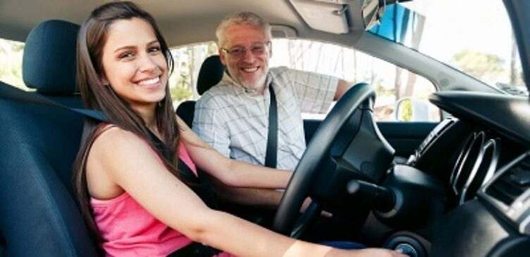 Driving Lessons: what is the minimum required?