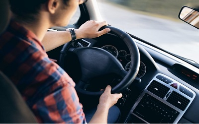 How Many Hours Of Driving Lessons Does A Student Need?