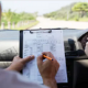 Driving_Instructor