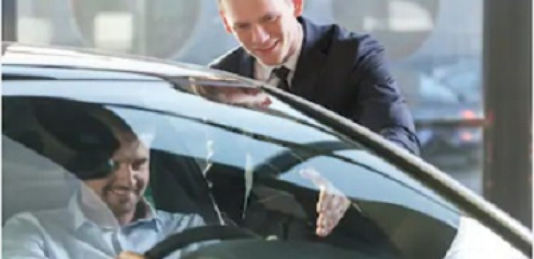 How To Become A Car Driving Instructor?
