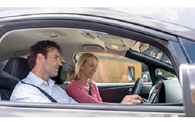 What Can I Drive with a Class 1 License?