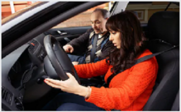 Can I Book For My Drivers Test Without An Instructor?