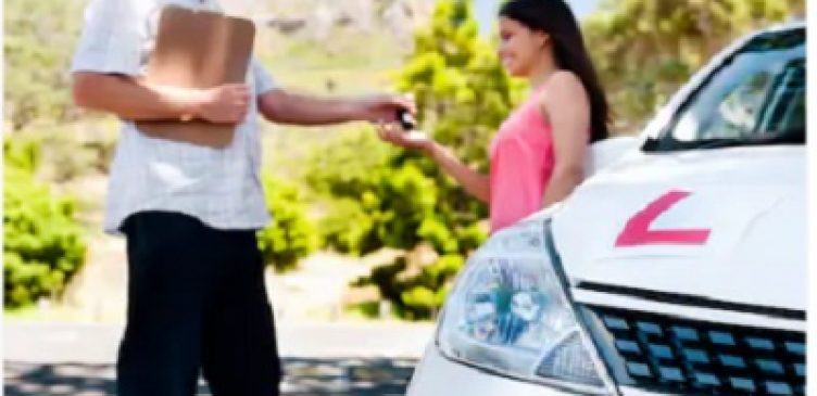 How Much Does The Driving Instructor Training Cost?