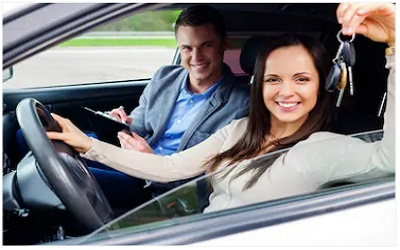 What Is the minimum amount of driving lessons you need?