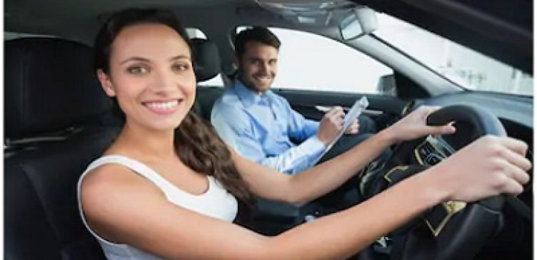 Can You Drive A Manual Car With An Automatic License?