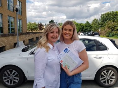 Driving Lessons Churchtown