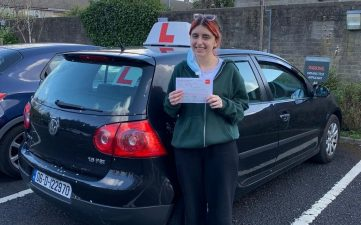Introduction of New pop up Driving Test Centres to end Driving Test Backlogs
